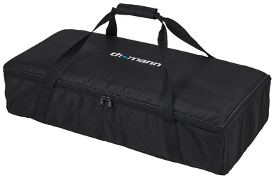 Thomann - the box pro Achat 404A Bag