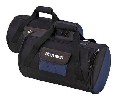 Thomann - Xylo/Vibra Bar Carry Bag Set
