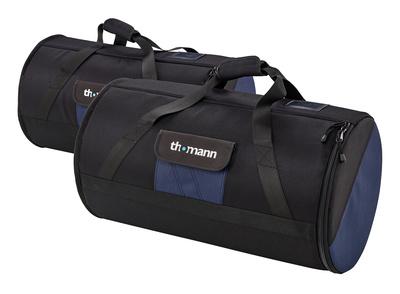 Thomann - Marimba Bar Carry Bag Set