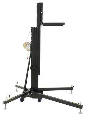 VMB - TL-054B ILS Fork Lift 220kg