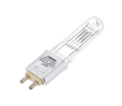 Osram - GKV 64716 600W 230V G9.5