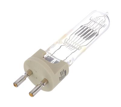 Osram - CP92 64777 2000W 230V G22