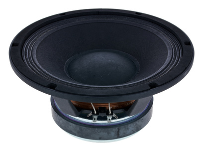Ampeg - Ampeg 86-442-08 Speaker 10'