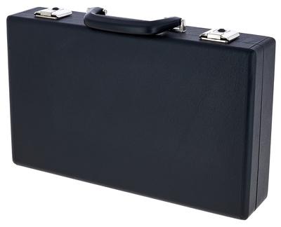 Klawus - Clarinet Case 211