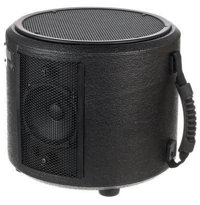 Acoustic Image - Coda Speaker Cabinet 611 AA