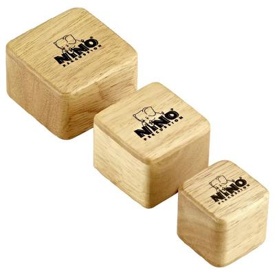 Nino - Nino 507 Shaker Set