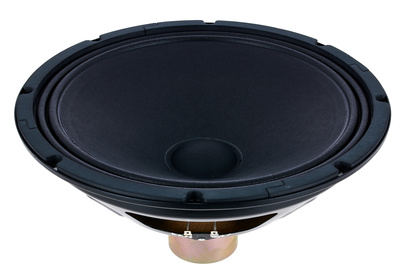 Ampeg - 12' Speaker 86-027-04