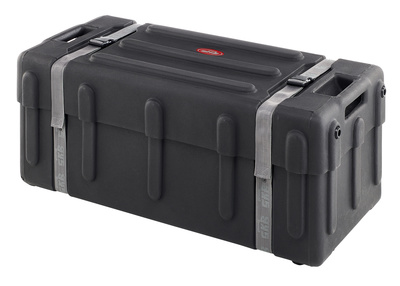 SKB - Mid-Sized Hardware Case