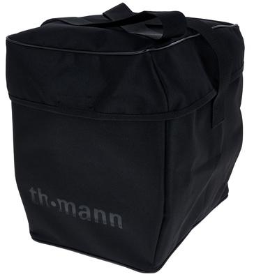 Thomann - Bag the box pro MBA 1