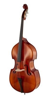 Thomann - 22 3/4 LH Europe Double Bass