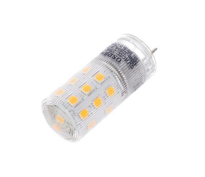 LEDVANCE - PIN 35 320° 3.6W 2700K GY6.35