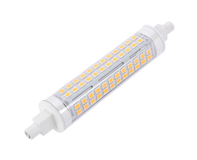 LEDVANCE - Slim Line R7s 118mm 11W/2700K