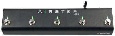 Xsonic - Airstep Lite Controller