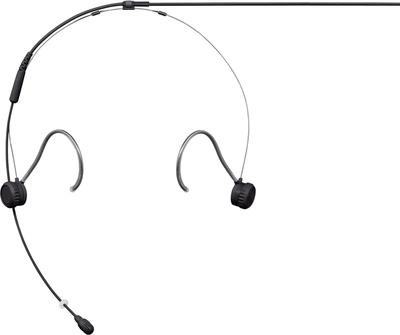 Shure - TH53B/O-MDOT TwinPlex Headset