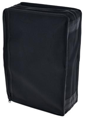 Kariso - 313 Case Cover Clarinet