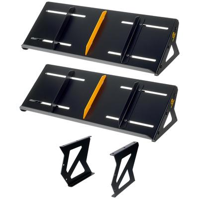 Roadworx - Synthesizer Stand Bundle