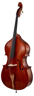 Scala Vilagio - Double Bass Bernardel IB
