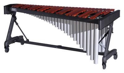 Adams - MSPA 43 Solist Marimba A=442