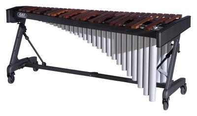 Adams - MSHA 43 Solist Marimba A=442
