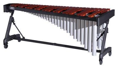 Adams - MCPA 43 Concert Marimba A=442