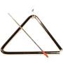 Trianglid