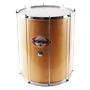 Samba instrumendid