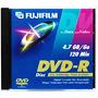 DVD toorikud