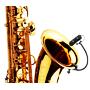 Mikrofonid saksofonidele