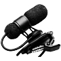 Revääri mikrofonid