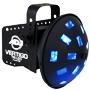 LED valgusefektid