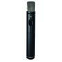 Väikese membraaniga mikrofonid