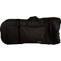 Tuubade kohvrid/kotid