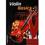 Viiulite õpikud