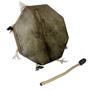 Rituaali trummid ja löökpillid