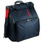Akordionite kotid ja kohvrid