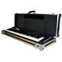 Klavituurikohvrid