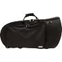 Baritonide kohvrid/kotid