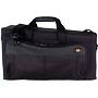 Flüügelhornide kohvrid/kotid