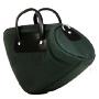 Jahisarvede kohvrid/kotid