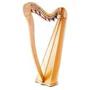 Harfid