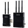 Wireless süsteemid