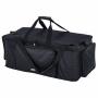Elektrutrummide kotid ja kohvrid